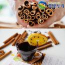 시나몬스틱 계피 시가계피 500gx36봉지 계피木 껍질