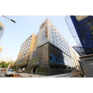 |카드할인 7프로| |인천 모텔| 인천(구월동) 아시아드호텔 (구월)