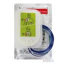 자동제세동기 소아 성인 패드 AED  라디안 (HR-P501)