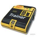 교육용 제세동기 훈련용 AED 씨유메디칼(NF1200T2)