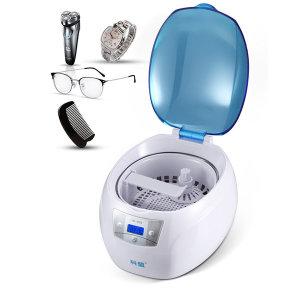 KM-900 초음파세척기 대용량 가열 초음파세정기 렌즈