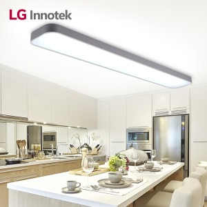 LED주방등/조명/등기구 미러 주방등 60W (칩랜덤)