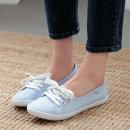 베리6559 여성 러블리 스니커즈 여자 단화 신발