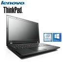 노트북 ThinkPad L540/i5 4세대/8G/SSD256G/윈10