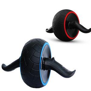 광폭 AB휠 슬라이드 복근운동 기구 AB슬라이더