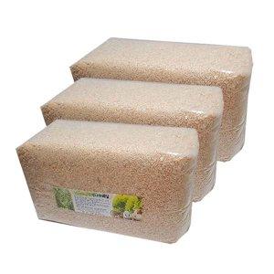 힐링편백나무베딩9kg/편백나무베딩/햄스터베딩/베딩