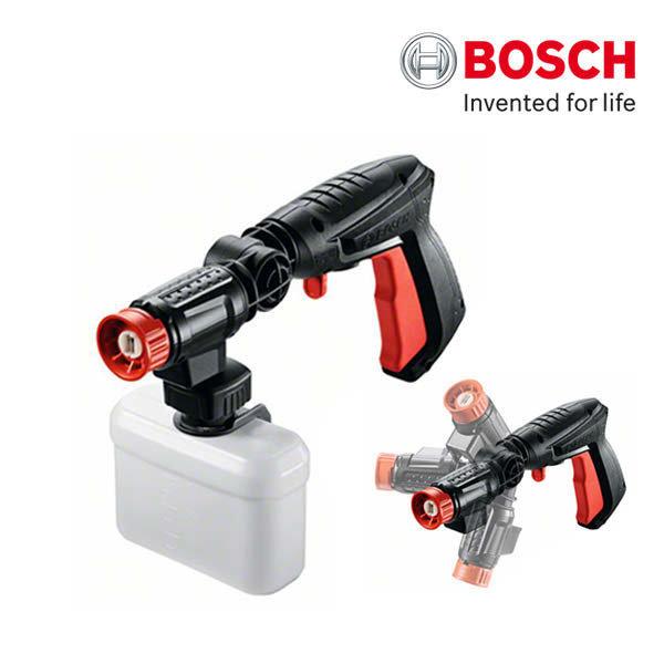 (현대Hmall)보쉬 고압세척기 악세서리 - 360도 건