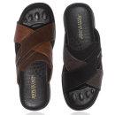 발이편한 남성슬리퍼 여름 남자신발 사무실 샌들 모션