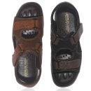 발이편한 남성샌들 여름 남자신발 사무실 슬리퍼 애드2