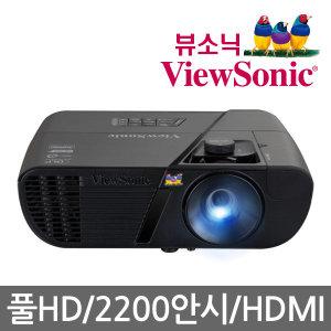 뷰소닉/PRO7827HD /1080P/빔프로젝터/빔 설치전문 ABC