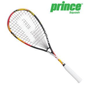 2019 피닉스 프로 750 프린스 스쿼시라켓 PHOENIX PRO