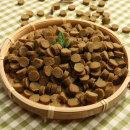 힐링펫 강아지수제사료 모음 관절사료 1kg