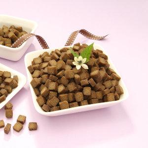 힐링펫 강아지수제사료 모음 소고기사료 3kg