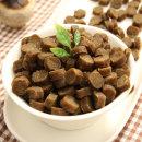 힐링펫 강아지수제사료 모음 양고기사료 3kg