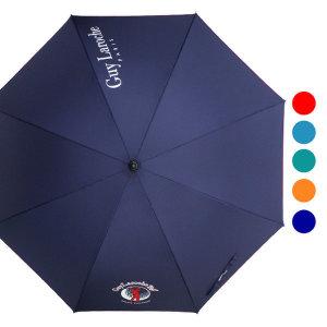 기라로쉬 장우산  골프포인트바이어스