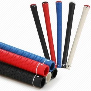 (현대Hmall)골프그립02 /아이언-우드-드라이버 공통사용/골프그립/골프연습용품