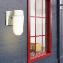실외등/벽등 /컵1등벽등(대타입) 램프별도