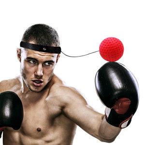 다이어트 챕볼 복싱 권투 파이트볼 스피드볼 글러브