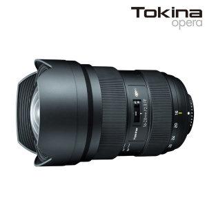 A아랑/토키나 오페라 16-28mm F2.8 FF-캐논 마운트