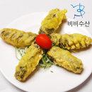 김말이튀김 1kg