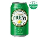 트레비 레몬 355ml
