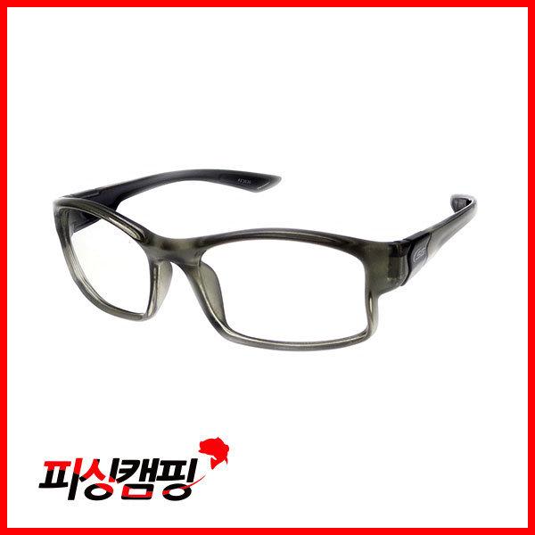 썬가드 FF3030 변색 선글라스
