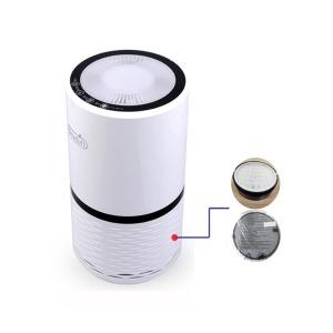 그린루프트 공기청정기 DGP-3100 필터 정품