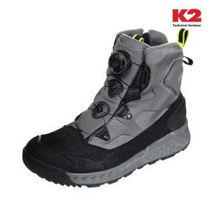 케이투   K2  남성 네오 옵티멀 부츠(Z1) KMF16G56Z1