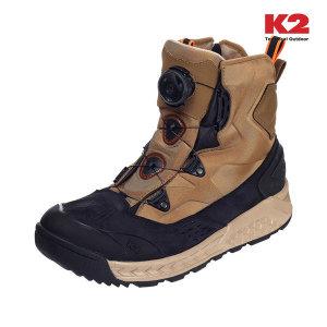 케이투   K2  남성 네오 옵티멀 부츠(E7) KMF16G55E7