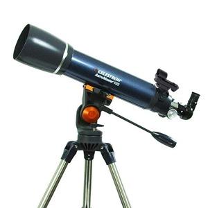 썬포토정품 셀레스트론 AstroMaster 102AZ 천체망원경