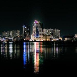 |호텔위크|씨크루즈호텔 속초(강원 호텔/속초/강릉/양양/고성)