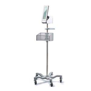 무수은 전자 혈압계 BPBIO220T 자동 혈압측정기 병원