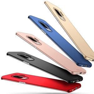엘지 LG G8 G7 G6 G5 G4 G3 Q8 Q7 Q6 슬림 케이스