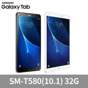 삼성 갤럭시 탭A SM-T580 32GB