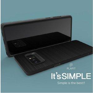 갤럭시S10E/S10/S10플러스 심플 범퍼케이스 SM-G970