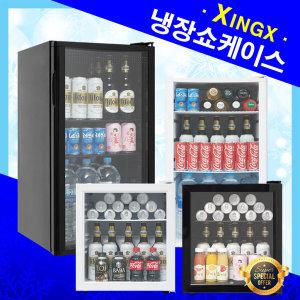 미니냉장고 음료냉장고 SD-60 SD-92 SD-92 LED