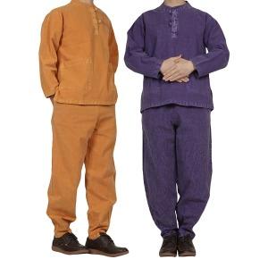 봄 가을 신상 남성 남자 생활한복 개량한복 법복승복