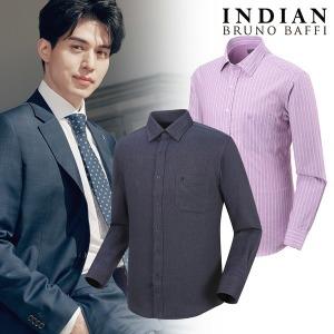 인디안外 균일가/남녀점퍼/셔츠/티셔츠/자켓/팬츠