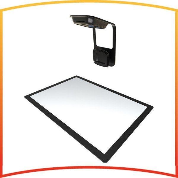 해외3DB06AT ABA  HP Z 3D Camera 457768