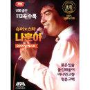 나훈아 오리지널 112곡 USB 효도라디오 mp3 노래 AS75F
