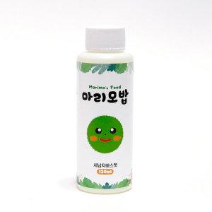 마리모 밥 영양제 컨디셔너 마리모 영양제 120ml