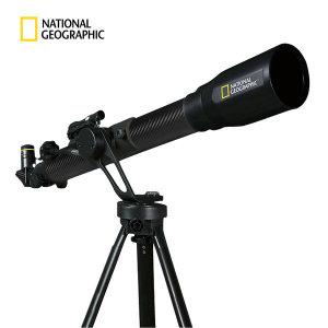 썬포토정품 CF 70/700SM 천체망원경/망원경/별자리