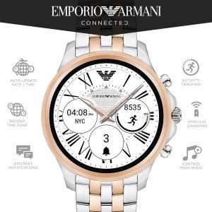 시계 공식스토어 스마트워치 남자시계 ART5001 본사 AS