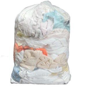 보루 면보루 수건보루 5KG 청소포 오복보루 100%면