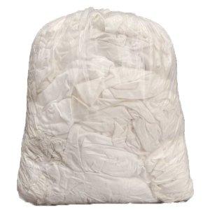 보루 면보루 백면보루 5KG 면100% 오복보루 나일론 0%