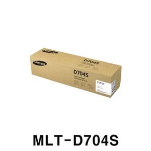 (GO2) MLT-D704S 삼성/정품/토너/SL-K3250NR/K3300NR