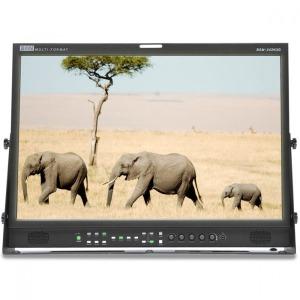 보은전자  BON 모니터 BSM-243N3G /3G SDI/HDMI