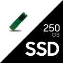 추가옵션_ 삼성 SSD 250GB로 교체 (개봉 후 교체)