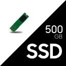 추가옵션_ 삼성 SSD 500GB로 교체 (개봉 후 교체)