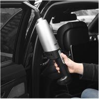 차량용청소기 자동차청소기 미니청소기 세이럭스 lux8